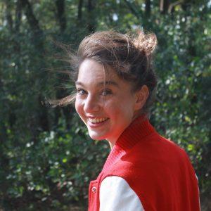 Nikki olde Monnikhof (Triatlon)