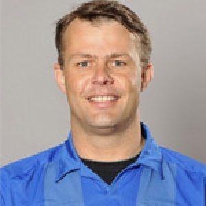 Bjorn Kuipers (voetbalscheidsrechter)