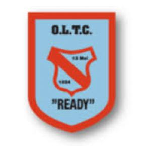 OLTC Ready