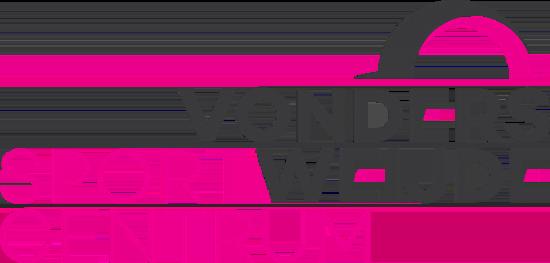 Sportcentrum Vondersweijde