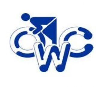 OWC Oldenzaal