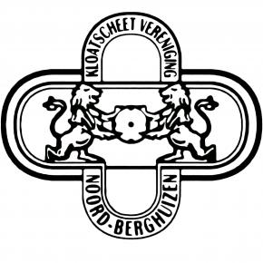 KV Noord-Berghuizen