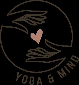 Yoga en Mind