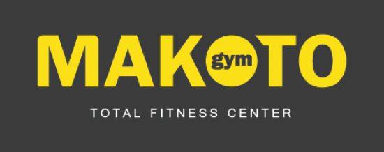Makoto Gym