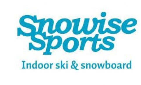 SnowiseSports Indoor Ski en Snowboard Twente