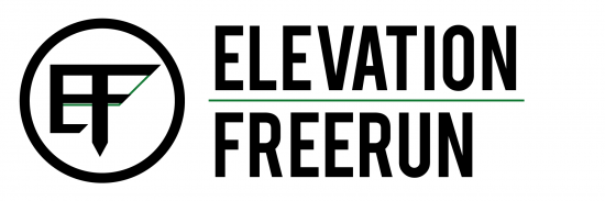 ELEVATION FREERUN