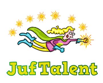 Juf Talent