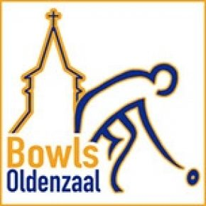 Bowls Oldenzaal