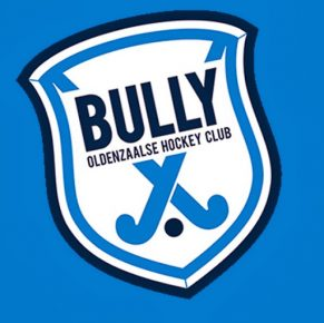 OHC Bully