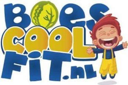 BoesCoolMoves