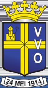 Voetbalvereniging Oldenzaal