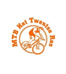 MTB Het Twentse Ros