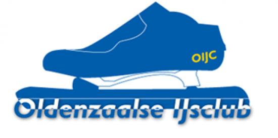Oldenzaalse IJsclub