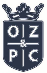 OZ&PC