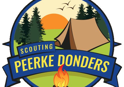 Scouting Peerke Donders