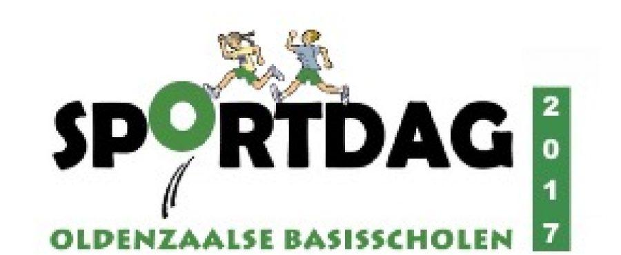 Draaiboek Oldenzaalse sportdag 2017