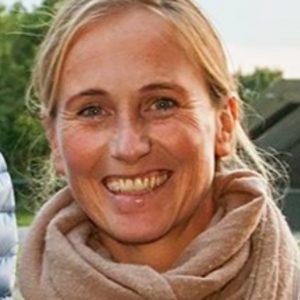 Doortje Grunder-Bleeker