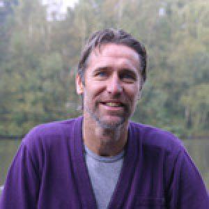 William Segerink