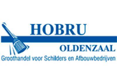 Hobru