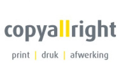 Copyallright