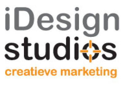 iDesign Studios