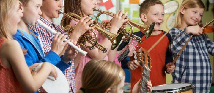 BoesCoolTuur komt met instrumentenfonds