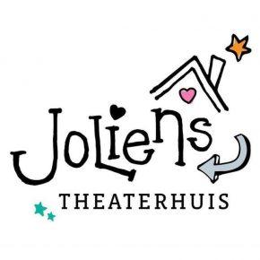 Joliens Theaterhuis