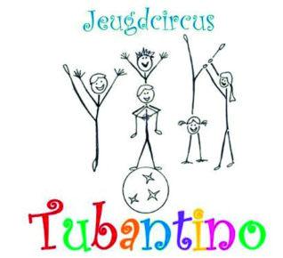 Oldenzaals Jeugdcircus Tubantino