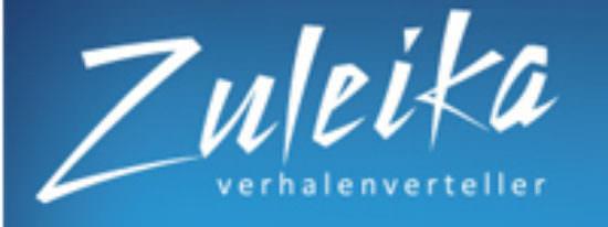 Zuleika Verhalenverteller