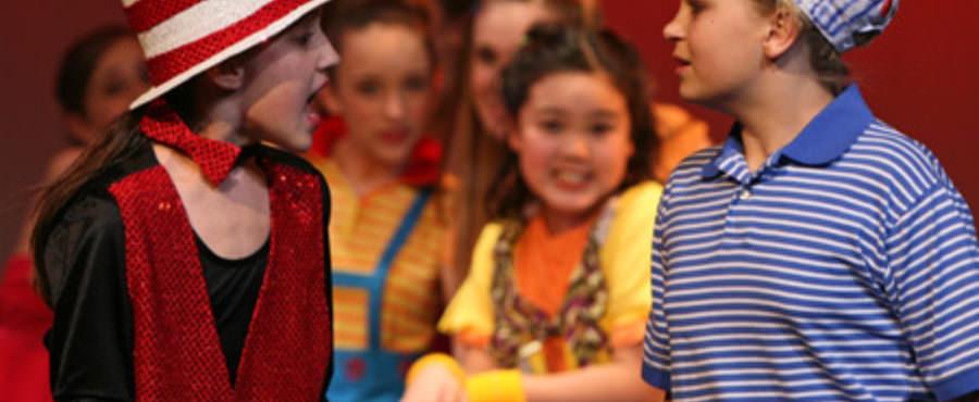 BoesCoolTuur en BoesCoolFit krijgen een vervolg voor de Oldenzaalse jeugd
