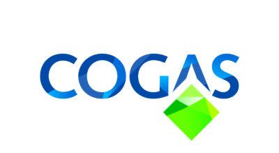 Cogas Cultuurfonds