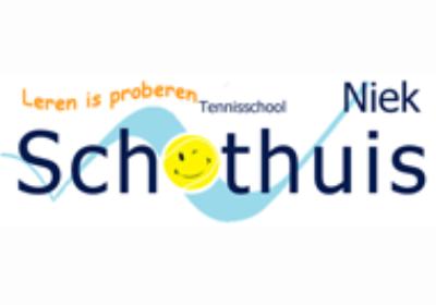 Tennisschool Niek Schothuis