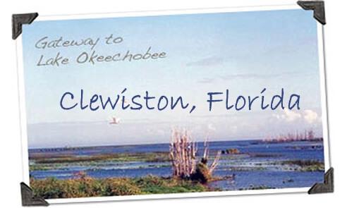 Clewiston, Fl