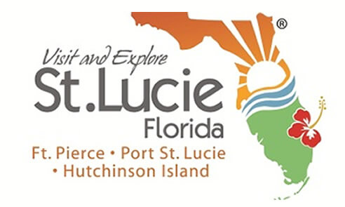 Port St Lucie Florida