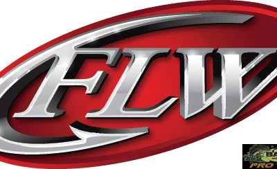 FLW announced 2017 schedules of BFL divisions