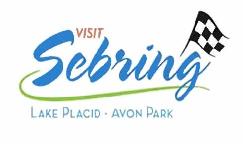 Sebring Florida