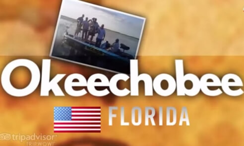 City of Okeechobee