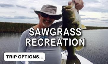 Sawgrass Recreation