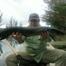 Snakehead - South Florida Bass Charters