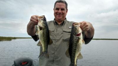 May Family Okeechobee Fishing 3
