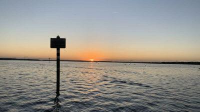 November North Florida Fishing 2