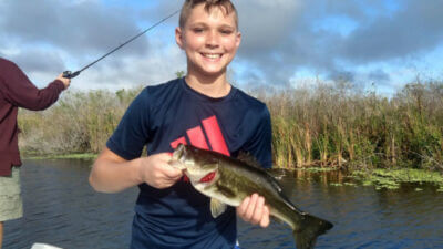 February-Everglades-Fishing-Update