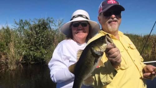 February-Everglades-Fishing-Update