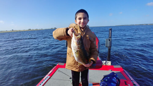 February-Lake-Toho-Fishing