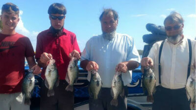Crappie-March-Lake-Okeechobee-Fishing