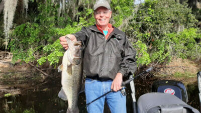 March-Florida-River-Fishing
