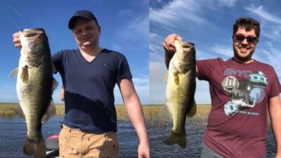 March-Lake-Okeechobee-Fishing