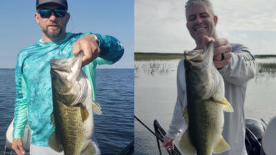March-Lake-Okeechobee-Fishing