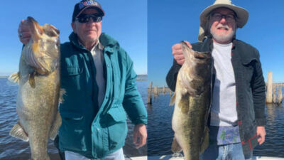 March-Rodman-Fishing-Trips