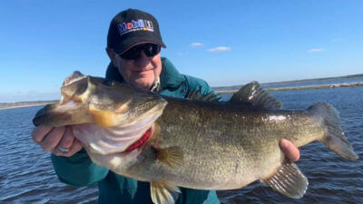 St Augustine Fl Fishing